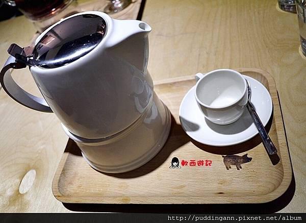 P1440259錫蘭鮮奶茶.JPG