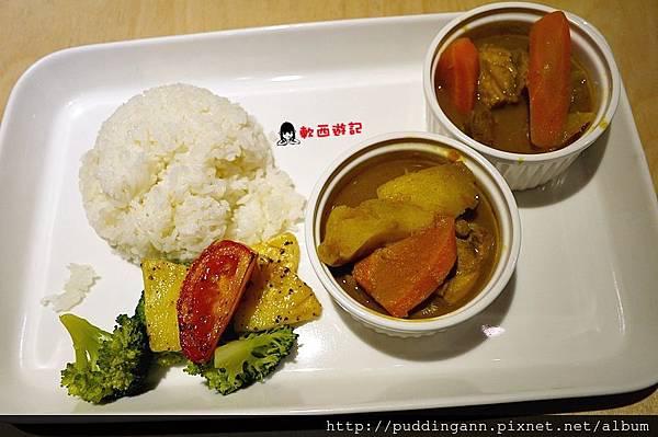 P1440268日式咖哩蔬菜燉雞320.JPG