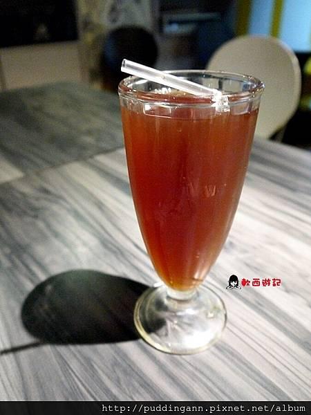 P1430570紅茶.JPG