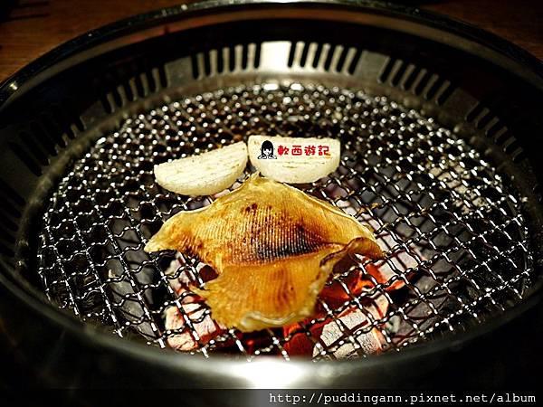 台北忠孝復興 甕也燒肉(大安店)Ownya Yakiniku 東區燒肉/東區燒烤 頂級食材/專人服務/桌邊燒烤 精緻好服務燒肉店 內附菜單 有WIFI 氣氛佳