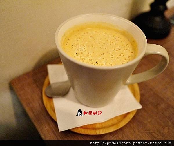 P1450650地瓜牛奶.JPG