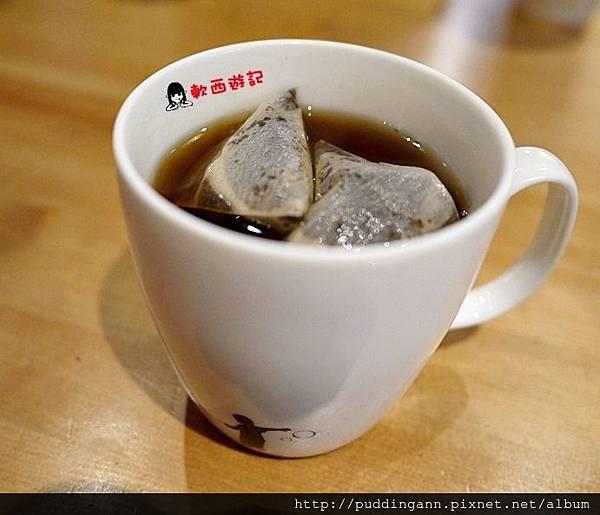 P1450686錫蘭紅茶.JPG