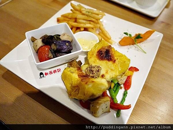 P1450693蔬食早午餐.JPG