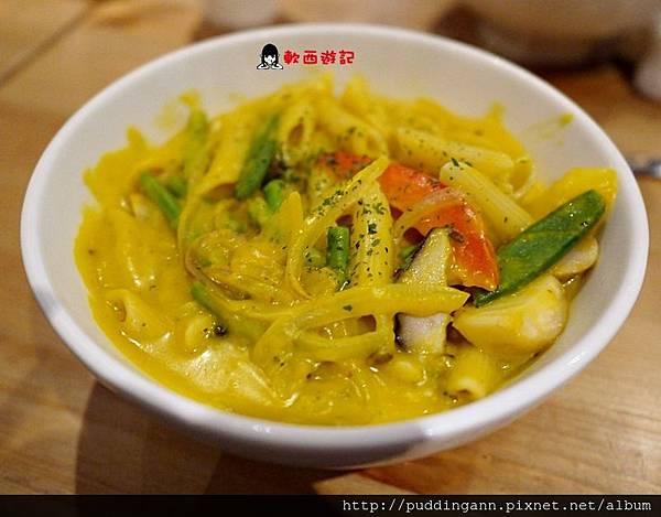 P1450712南瓜田園蔬菜.JPG
