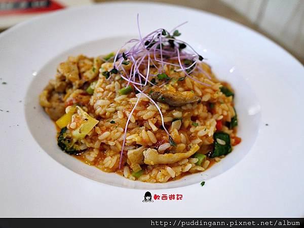 P1460331茄汁雞肉燉飯.JPG