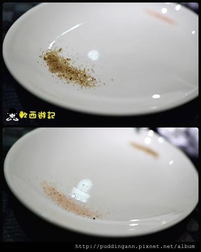 [食記]台北信義安和站 犇 和牛館(和三味) 日式創意鐵板燒 日式/美式結合料理 和牛雙人套餐NT1980 鍋物/壽司/牛排/鐵板燒/下午茶