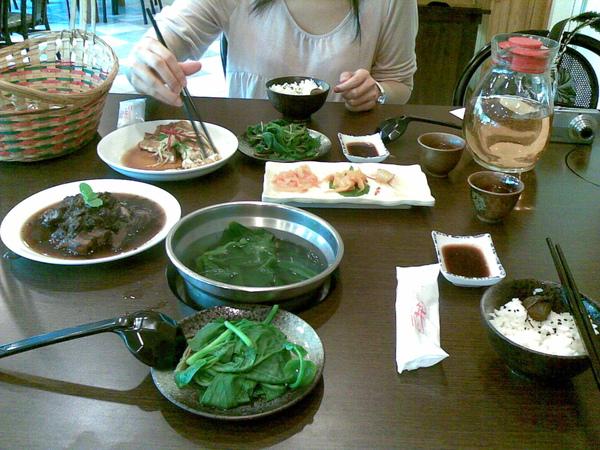第一天午餐-01