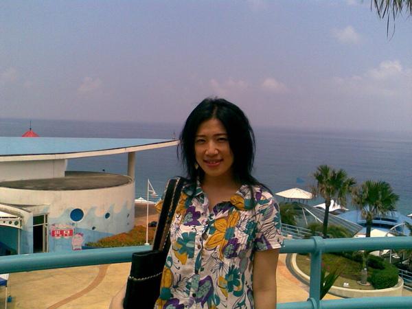 花蓮海洋公園-13