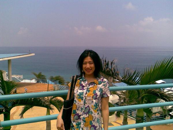 花蓮海洋公園-14