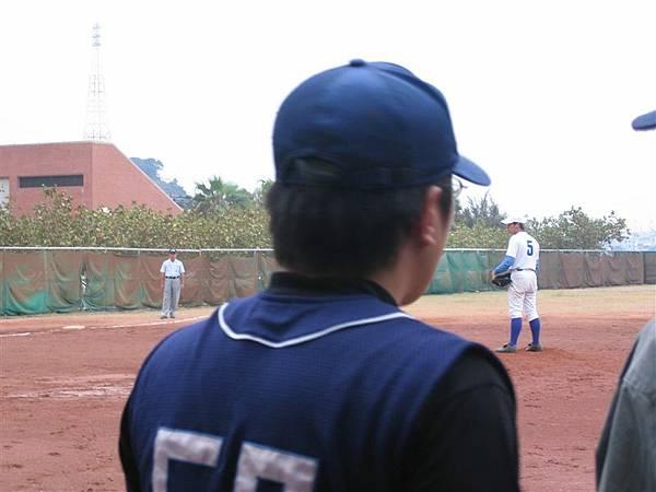 照片 013