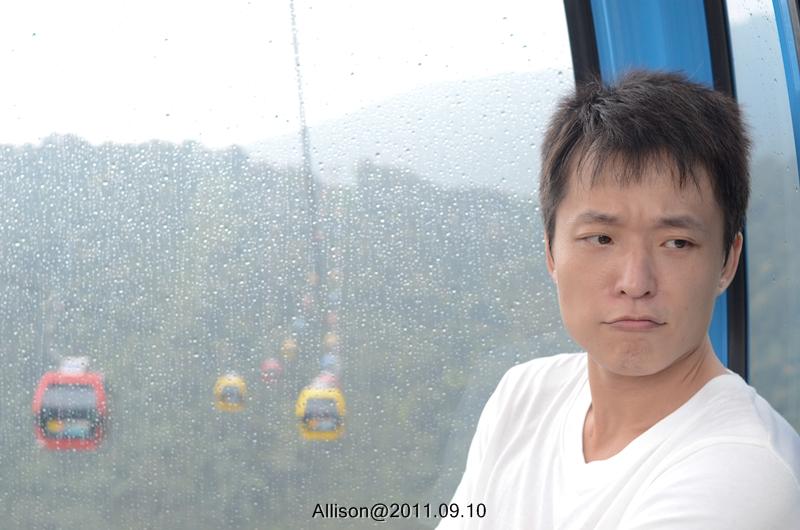 DSC_6598-2.jpg