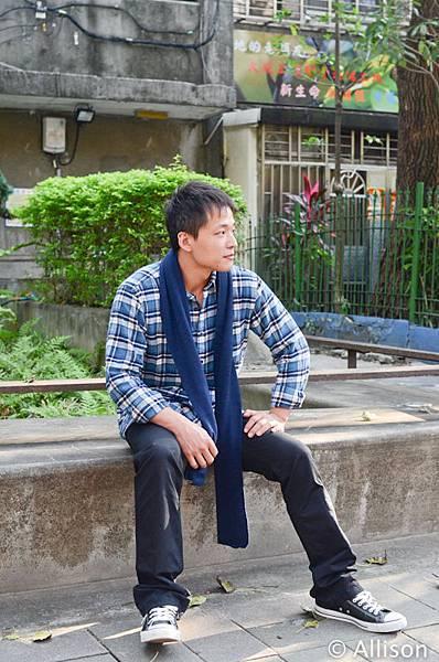DSC_9652