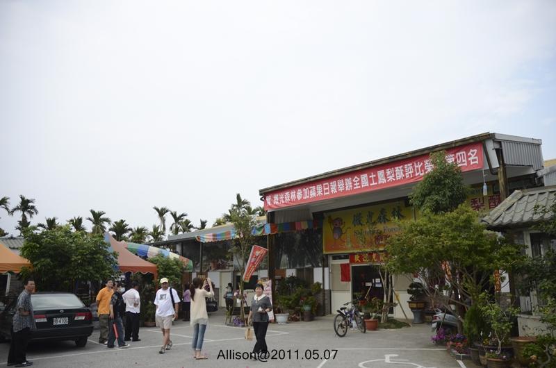 DSC_3191.JPG