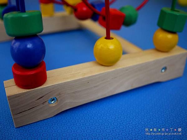 IKEA滾珠-015.jpg