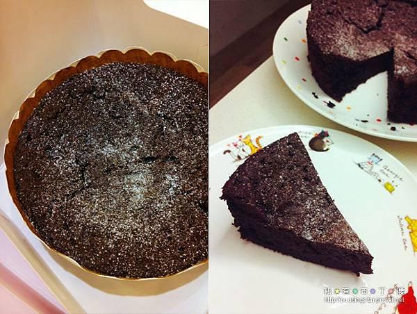 巧克力abc_cooking_studio7.jpg