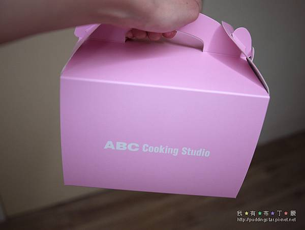 巧克力abc_cooking_studio8.jpg