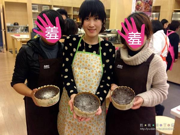 巧克力abc_cooking_studio10.jpg