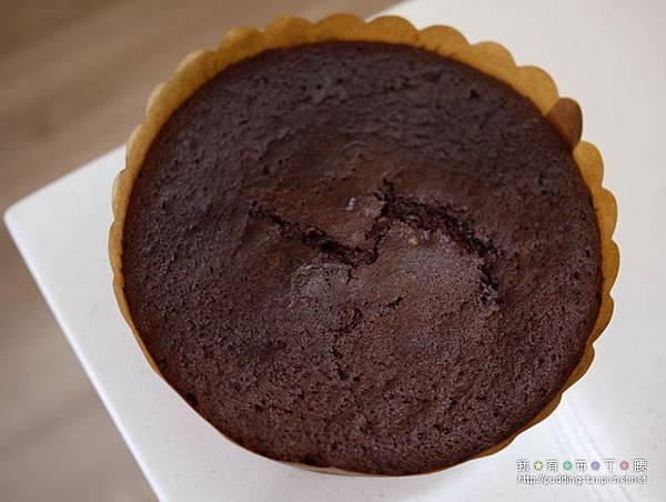 巧克力abc_cooking_studio14.jpg