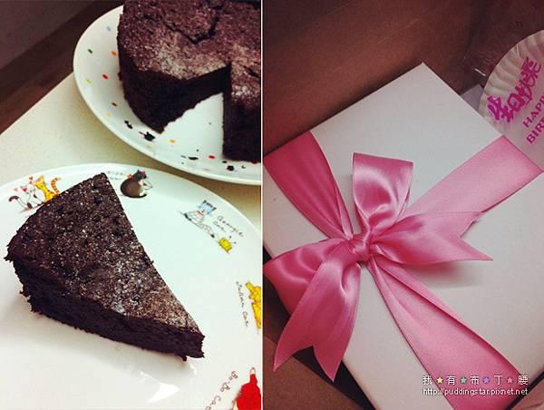巧克力abc_cooking_studio16.jpg