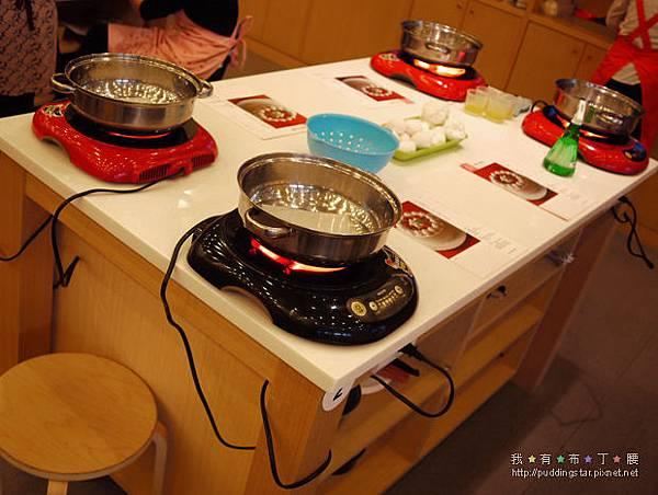 abc_cooking_studio06.jpg