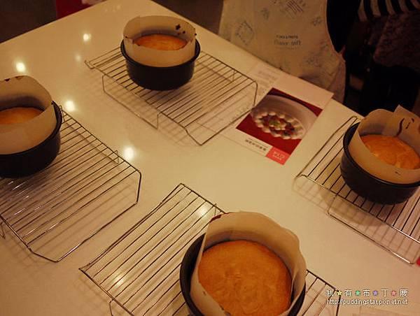 abc_cooking_studio12.jpg