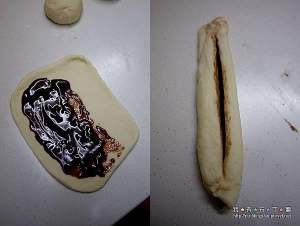 巧克力麵包008.jpg