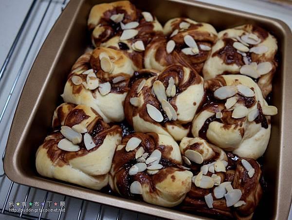 巧克力麵包010.jpg