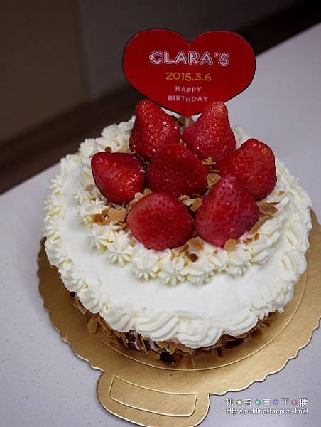 DIY草莓生日蛋糕13.jpg