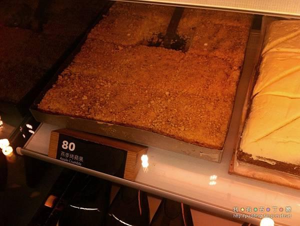 覺旅咖啡蛋糕06.jpg