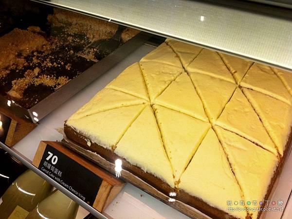 覺旅咖啡蛋糕08.jpg