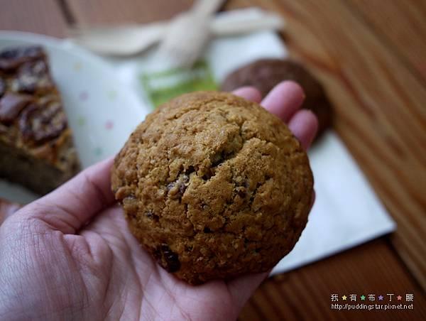 覺旅咖啡蛋糕13.jpg