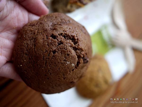 覺旅咖啡蛋糕15.jpg