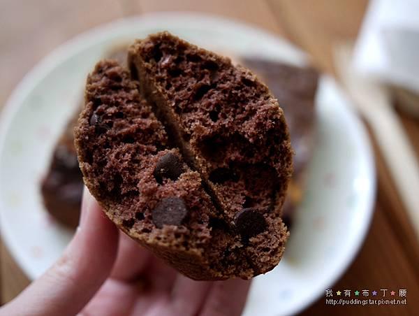 覺旅咖啡蛋糕16.jpg