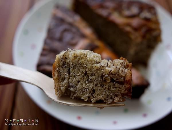 覺旅咖啡蛋糕19.jpg