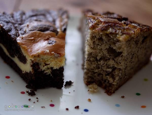 覺旅咖啡蛋糕22.jpg