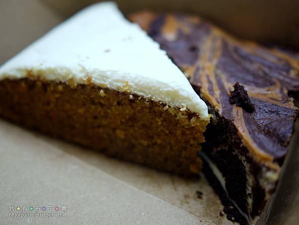 覺旅咖啡蛋糕25.jpg