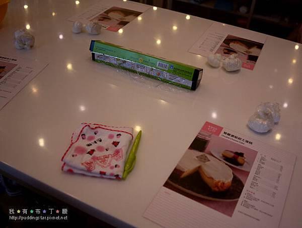 雙層起司蛋糕001.jpg