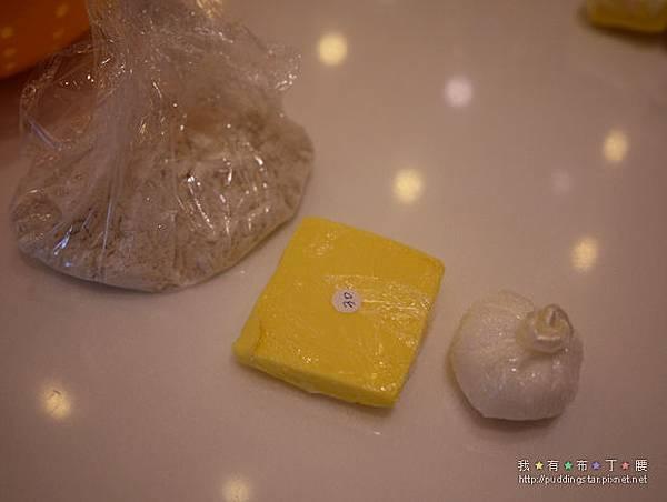 雙層起司蛋糕002.jpg