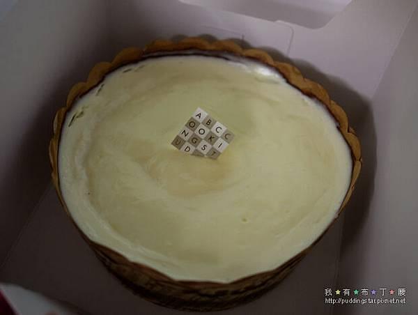 雙層起司蛋糕013.jpg