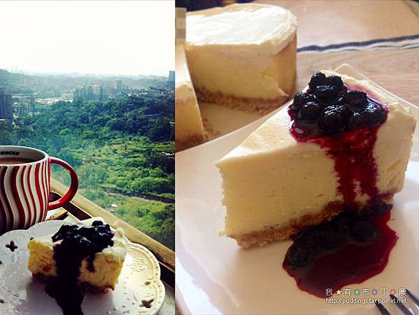 雙層起司蛋糕014.jpg