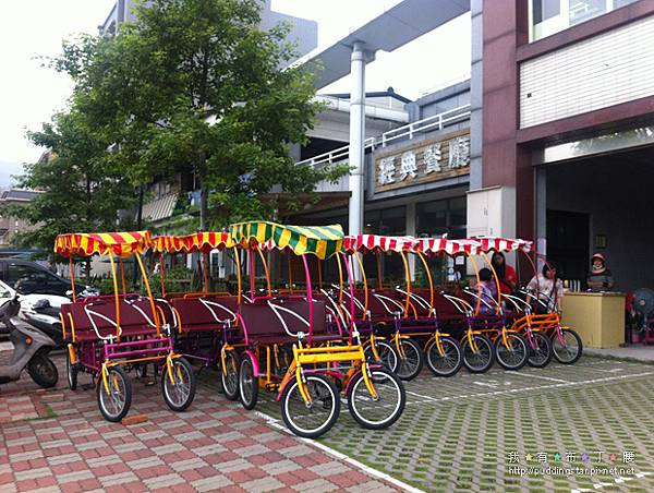 Bali水岸腳踏車之旅030.jpg