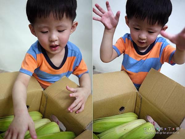 蔬果工場-水果牛奶玉米002.jpg