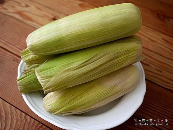 蔬果工場-水果牛奶玉米004.jpg