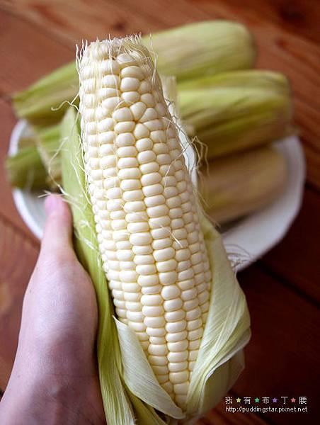 蔬果工場-水果牛奶玉米005.jpg
