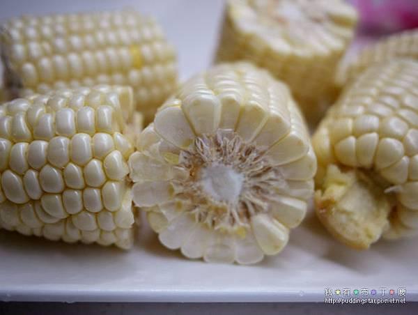 蔬果工場-水果牛奶玉米007.jpg