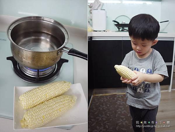 蔬果工場-水果牛奶玉米008.jpg