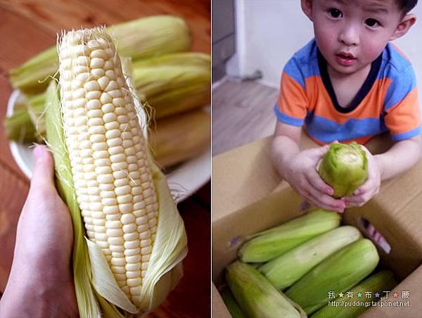 蔬果工場-水果牛奶玉米020.jpg