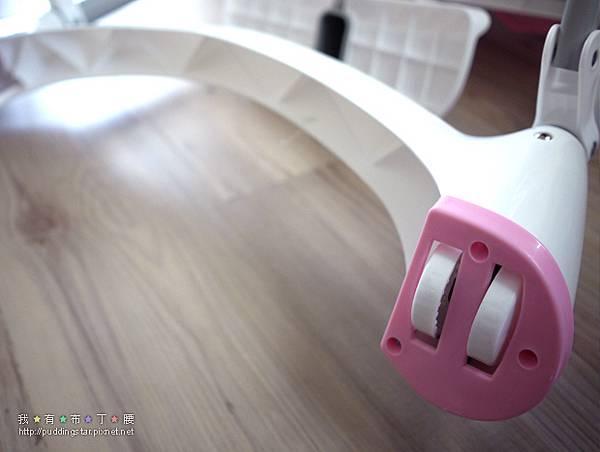 myheart餐椅15.jpg