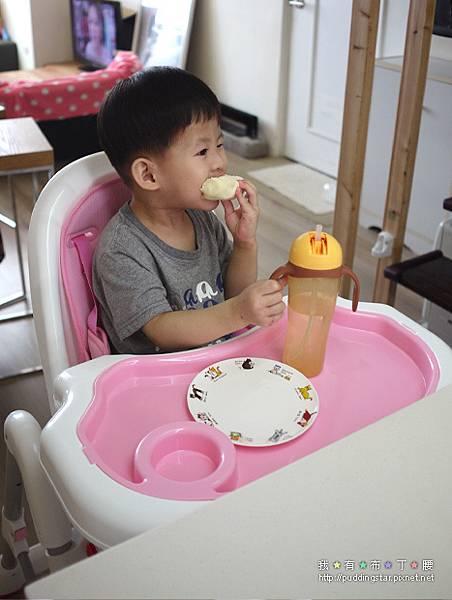 myheart餐椅21.jpg