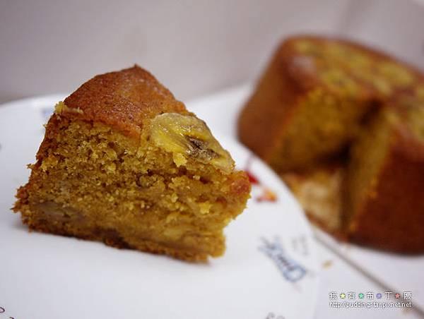 焦糖香蕉蛋糕011.jpg